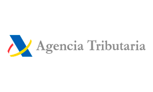 agencia tributaria castellón