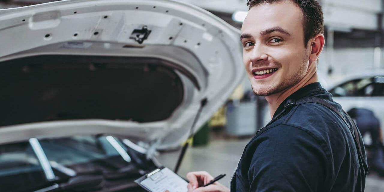 Astrauto | Asociación deTalleres Reparadores de Automóviles de Castellón 1