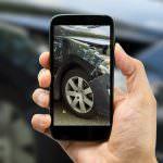 Gestión de contratación de seguros RC y automóvil 2