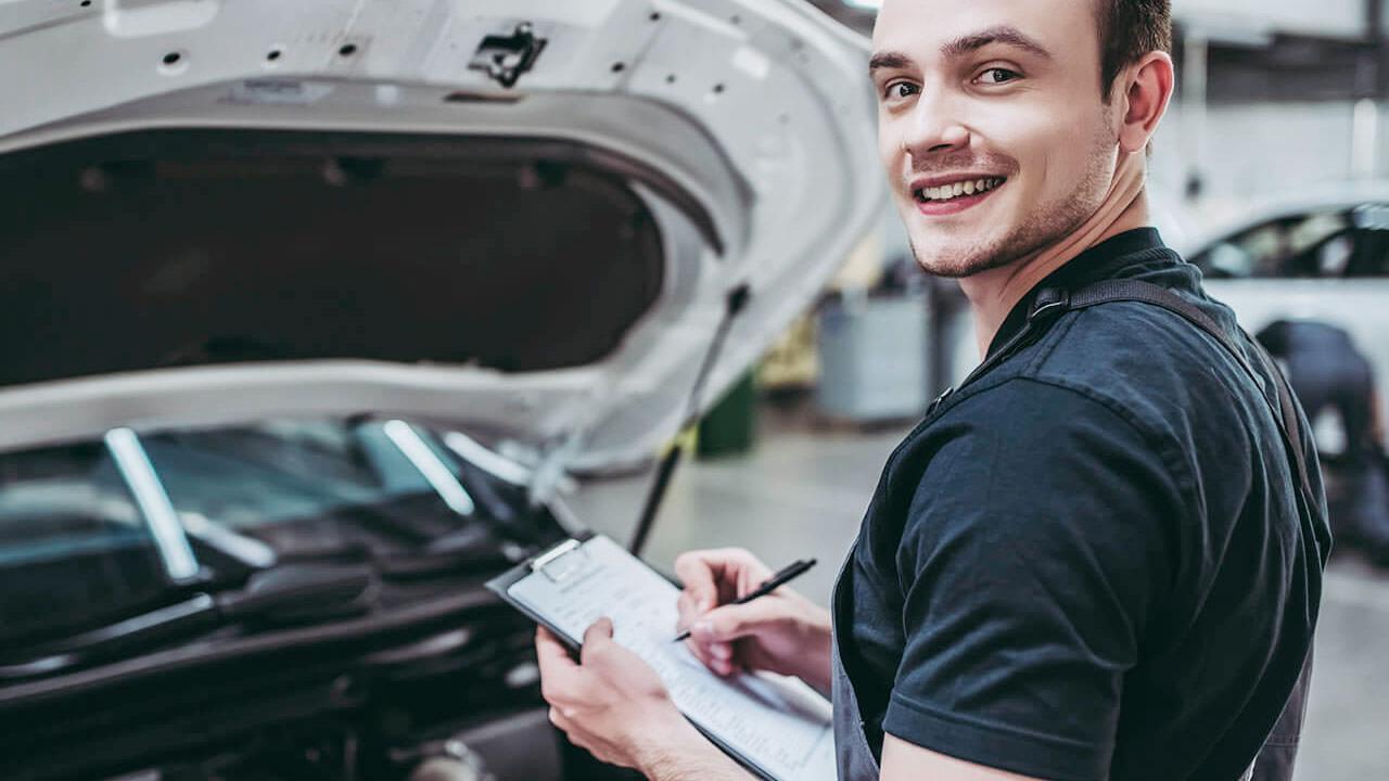 Asociación | Asociación deTalleres Reparadores de Automóviles de Castellón 5
