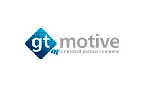 gt motive estimate