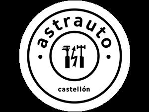 Asóciate | Asociación deTalleres Reparadores de Automóviles de Castellón 1