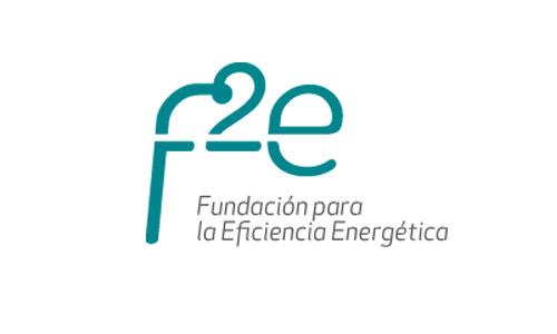 Astrauto | Asociación deTalleres Reparadores de Automóviles de Castellón 13