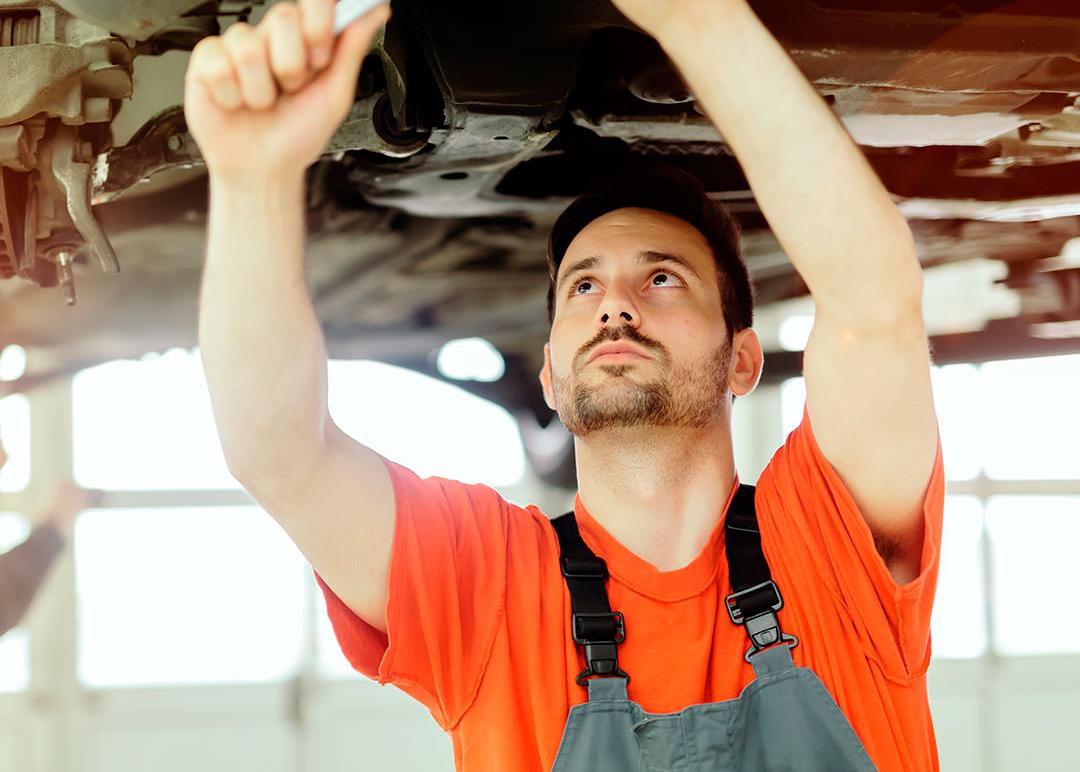 Asociación | Asociación deTalleres Reparadores de Automóviles de Castellón 2
