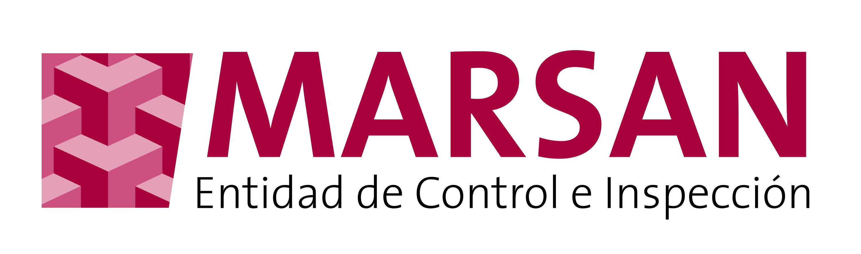Astrauto firma un acuerdo anual de colaboración con Extintores Jomasan 2