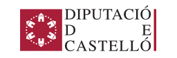 El registro de reparaciones del vehículo, la plataforma librotaller.com, a disposición de los ciudadanos de la provincia de Castellón gracias a ASTRAUTO 2