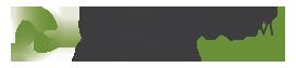 ASTRAUTO firma un acuerdo de colaboración con QUANTUM ENERGÍA VERDE para suministrar equipos de autoconsumo por energía solar fotovoltaica a sus asociados 1