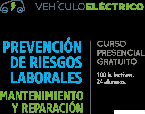Astrauto | Asociación deTalleres Reparadores de Automóviles de Castellón 3